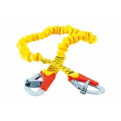 Lifebuoy and Rescue Slings