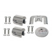 Anodes for Mercruiser and Mercury