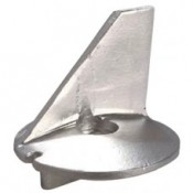 Anodes for Tohatsu Outboards