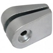 Anodes for Omc, Johnson & Evinrude