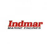 Marine Parts Indmar