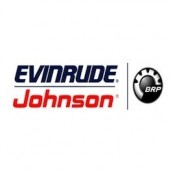 Johnson and Evinrude Outboards Parts