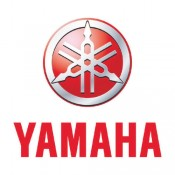 Marine Parts Yamaha