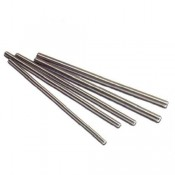 Din 975 Stainless Steel Rod Threaded