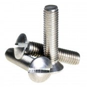 Din 964 Stainless Steel Screws