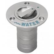 Water Deck Fills