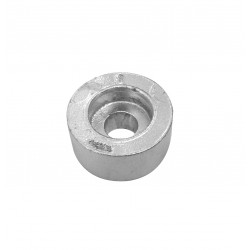 Aluminum anode ring for Johnson, Evinrude and Suzuki 5031705