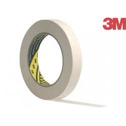 3M Scotch 2328 tape for general masking 24 x 50 mm