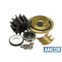 ancor cooling pumps maintenance service kit 1829203 (type st103)