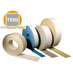 Non-slip Self Adhesive Tape TBS White 2.5cm x 10mt
