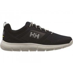 Shoes Helly Hansen Skagen F-1 Woman Blue 40 (8.5)