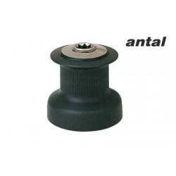 Antal Winches W8 Aluminum 1 Speed D110mm