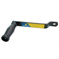 Replacement Handle for manual winches 385kg