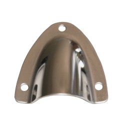 Stainless steel midget ventilator 60mm