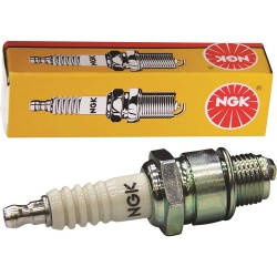 spark plugs br5hs for engine