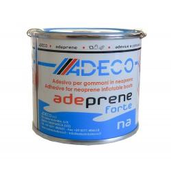 adhesive for neoprene ml.125 Adeprene forte