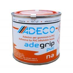 adhesive for pvc gr.125 Adeprene forte