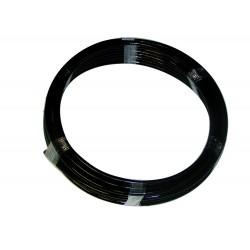 Vetus nylon hose for Hydraulic Steering 6x8mm 15mt
