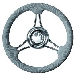 grey t22 steering wheel mm.350