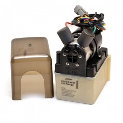 Bennett Hydraulic Power Unit – 24 Volt