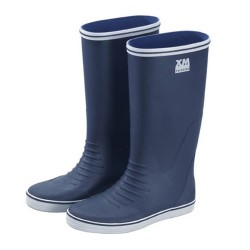 Sailing Boots XM Yachting - Size 40