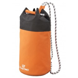 Waterproof Dry Bag Plastimo Barrel Bag 20lt Orange