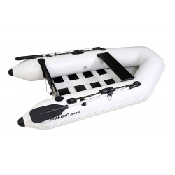 Inflatable Boat Plastimo Tender 230s